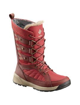 Women's Meadows™ Omni Heat™ 3 D Boot by Columbia Sportswear