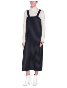 Sofie D'hoore Maxi Skirts   Skirts by Sofie D'hoore