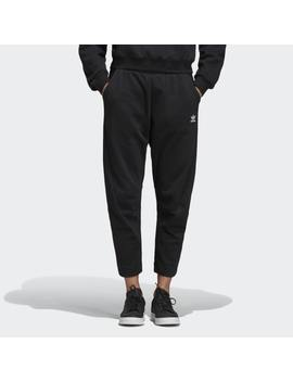X Track Pants by Adidas