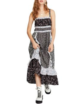 Yesica Maxi Dress by Free People