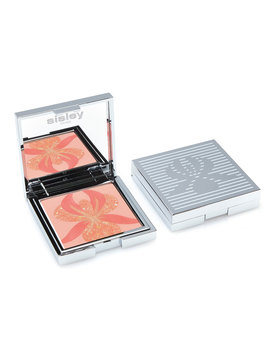 L'orchidée Highlighting Blush by Sisley Paris