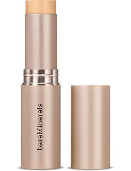 Complexion Rescue Hydrating Foundation Stick Broad Spectrum Spf 25 by Bare Minerals