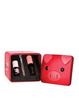 Benefit Your're A Lucky Star! Gift Set by Benefit