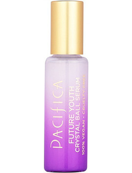 Future Youth Crystal Ball Serum by Pacifica