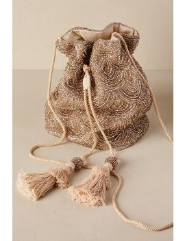 Umbria Bag by Anthropologie