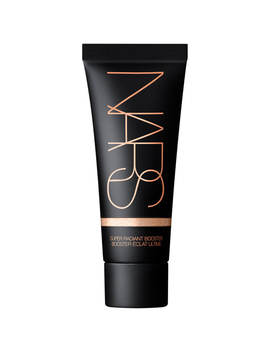 Nars Cosmetics Super Radiant Booster   Isola Rossa 30ml by Look Fantastic
