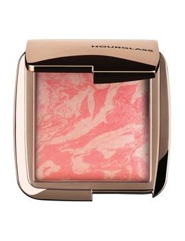 Hourglass Ambient Strobe Lighting Blush 4g by Hourglass