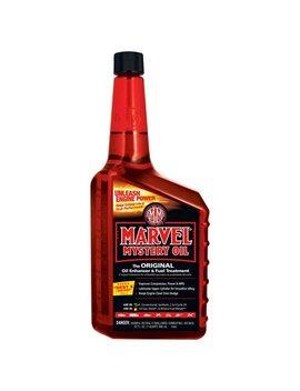Marvel Mm13 R Mystery Oil   32 Oz. by Marvel Mystery Oil