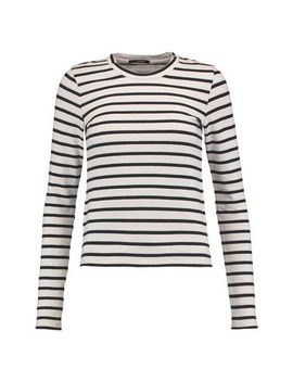 J Brand T Shirt   T Shirts And Tops by J Brand