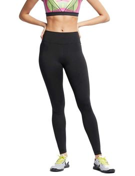 Nike One Women's Training Tights by Nike