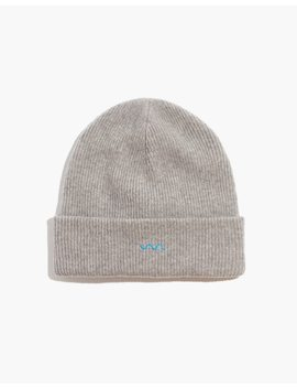 Madewell X Charity: Water Cuffed Beanie by Madewell