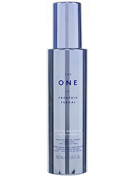 One To Believe In Leave In Conditioner by The One By Frederic Fekkai