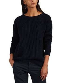 Colton Cashmere Sweater by Nili Lotan