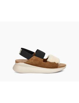 Silverlake Sneaker Sandal by Ugg