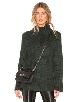 Raena Sweater by Tularosa