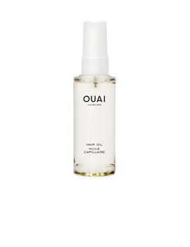 Hair Oil by Ouai