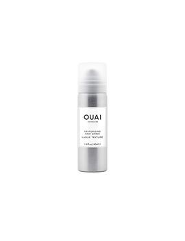 Travel Texturizing Hair Spray by Ouai