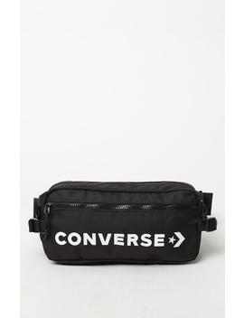 Converse Hip Pack by Pacsun