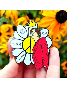 Motte Gd Pin by Etsy