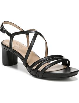 Iris Sandal by Naturalizer
