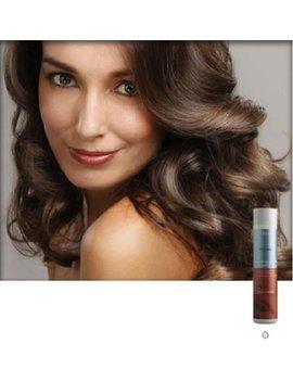 Lakme Sulfate Free Gentle Balance Shampoo 3.5 Fl Oz /100 Ml ( Travel Size ) by Lakme