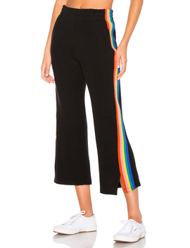 Brushed Miller Pant by Lna