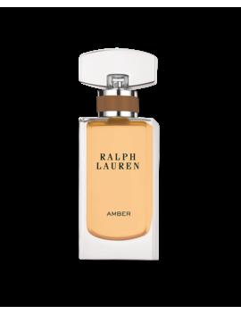Amber Eau De Parfum by Ralph Lauren