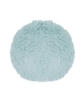 """Feather Plush Round Pillow   16""""X16"""" by Nordstrom Rack"""