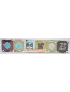 Benefit Cosmetics The Blush Bunch  Pr030 023 by Benefit