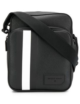Sebert Crossbody Bag by Bally