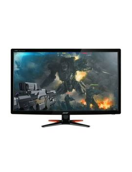 Acer Predator Gn246 Hl Gaming 144 Hz Monitor by Ebay Seller