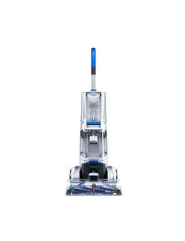 Hoover Smart Wash Automatic Carpet Cleaner, Fh52001 by Hoover