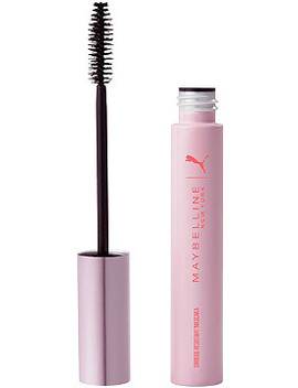 Online Only X Puma Smudge Resistant Mascara by Maybelline