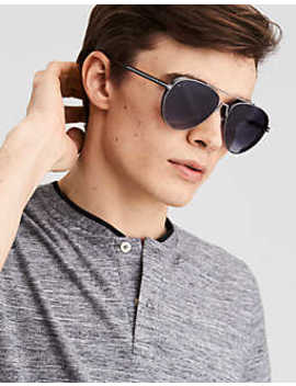 Privé Revaux The G.O.A.T. Sunglasses by American Eagle Outfitters