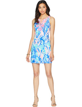 Gabby Shift by Lilly Pulitzer