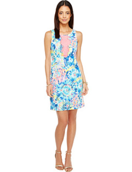 Adara Shift by Lilly Pulitzer