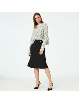 Borrem Skirt by Club Monaco
