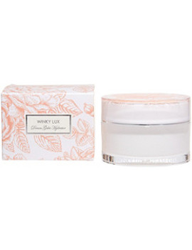 Online Only Dream Gelee Hydrator by Winky Lux