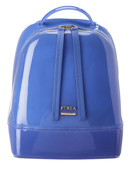 Furla Candy Cake Small Backpack by Furla