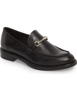 Shoemakers Amina Loafer by Vagabond