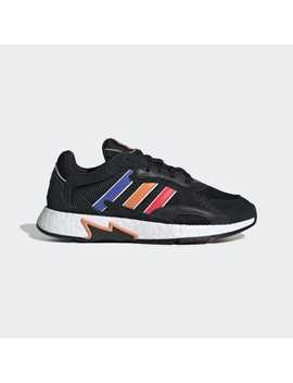 Tresc Run Shoes by Adidas