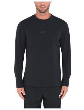Nike Sport T Shirt   Sportswear by Nike