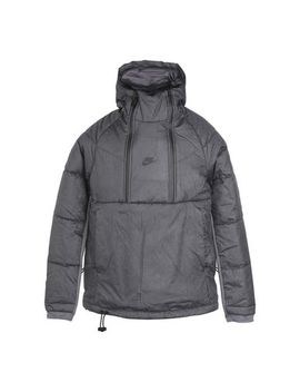 Nike Synthetic Padding   Coats And Jackets by Nike