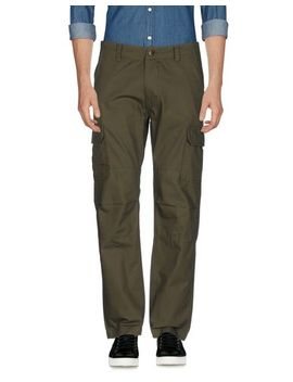 Dickies Cargo   Trousers by Dickies