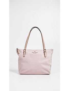 Watson Lane Small Maya by Kate Spade New York