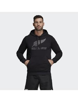 Ab Supp Hoody by Adidas