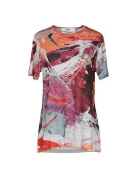 Prabal Gurung T Shirt   T Shirts And Tops by Prabal Gurung
