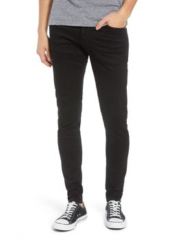 Essential Slim Fit Jeans by Represent