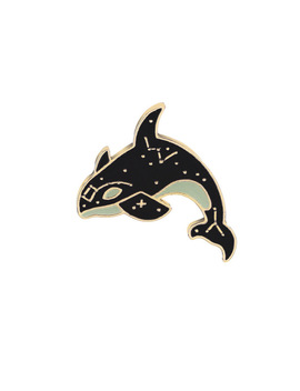 personality-cartoon-cute-dolphin-whale-brooches-for-women-men-enamel-pins-and-brooch-jewelry-clothes-backpack-badge-pin-button by angwtly