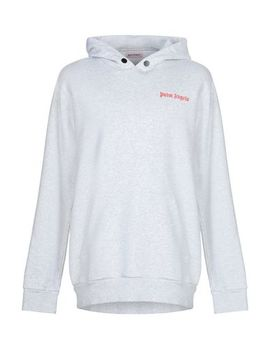 Palm Angels Hoodie   Pullover & Sweatshirts by Palm Angels